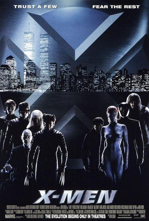 x-men-2000-Film
