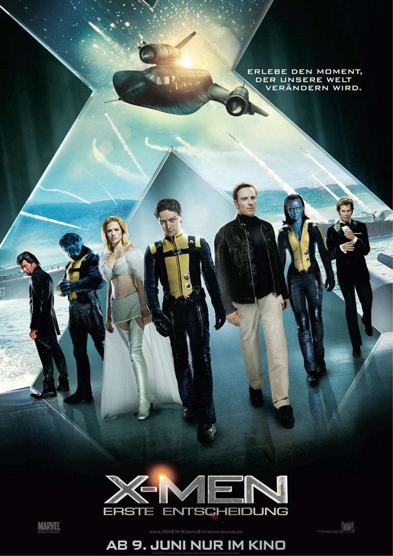 x-men-erste-entscheidung-2011-Film