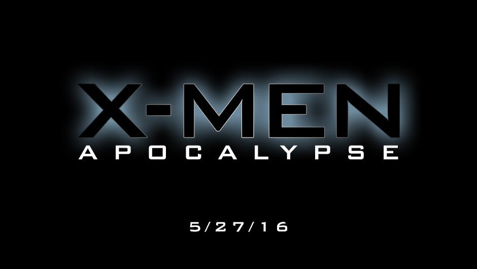 xmen_apocalypse-2016-Film
