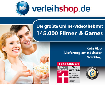 Verleihshop_big