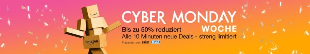 Amazon-Cyber-Monday_Woche