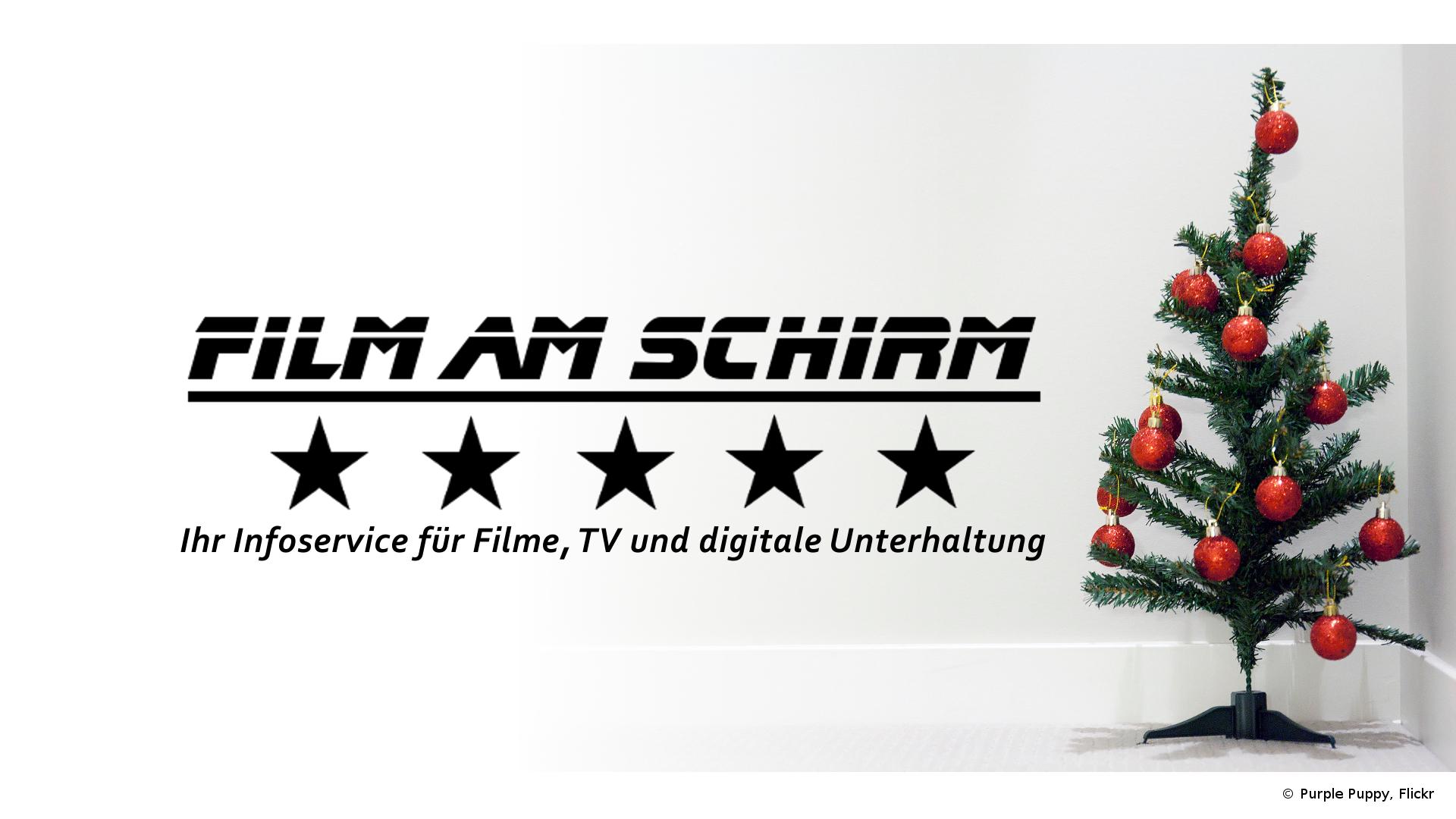 Abspann_Film_am-Schirm_FULL-HD_weihnachten