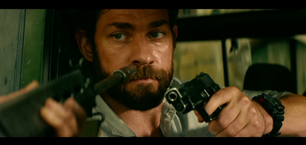 13_Hours_The_Secret_Soldiers_of_Benghazi_trailer