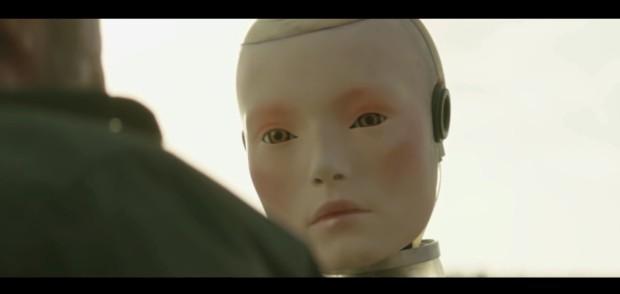 Automata_Trailer