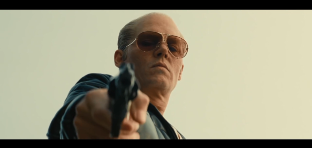 Black_Mass_Trailer_Johnny_Depp