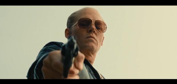 Black_Mass_Trailer_Johnny_Depp