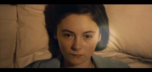 Das_Tagebuch_der_Anne_Frank_trailer