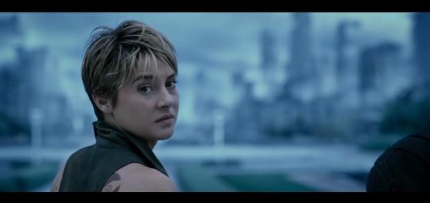 Die_Bestimmung_Insurgent_Shailene Woodley