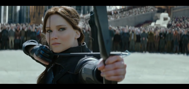 Die_Tribute_von_Panem_Mockingjay_Teil2_Trailer_Jennifer Lawrence