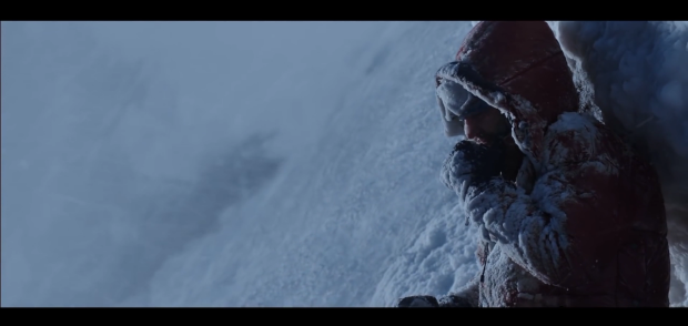 Everest_Jason Clarke