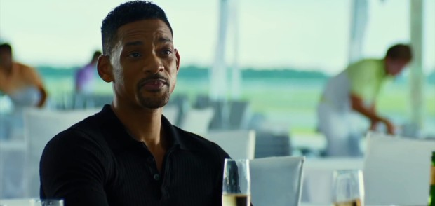 Focus_Will_Smith_Filmtrailer