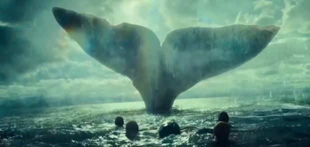 Im-Herzen-der-See-Moby-Dick-Film