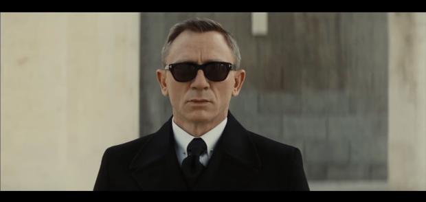 James_Bond_ 007_Spectre_Trailer_Daniel_Craig