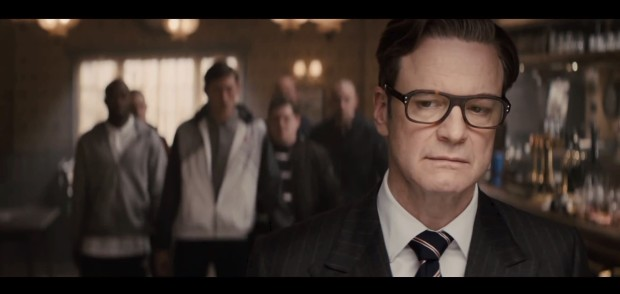 Kingsman_the_Secret _Service_Colin Firth