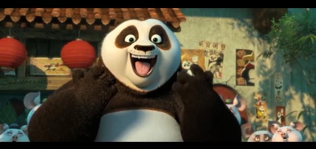 Kung_Fu_Panda_3_Trailer