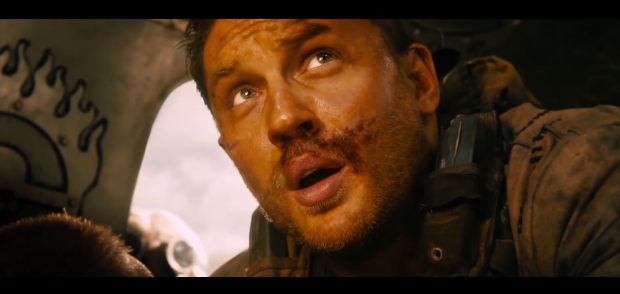 Mad_Max_Fury_Road_Tom Hardy