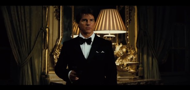 Mission_Impossible_5_Rogue Nation_Tom_Cruise