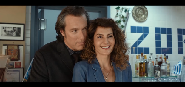 My_Big_Fat_Greek_Wedding_2_Trailer