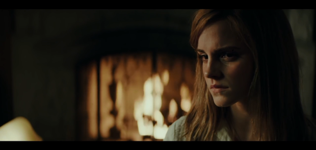 Regression_Trailer_Emma Watson
