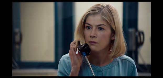 Return_to_Sender_Trailer_Rosamund Pike