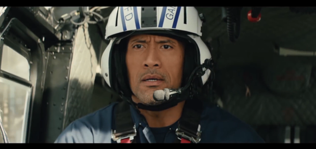 San_Andreas_Trailer_Dwayne Johnson