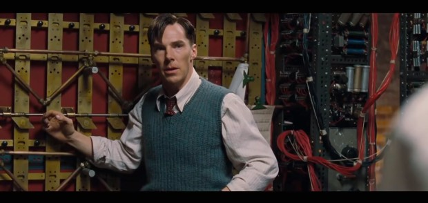 The-Imitation-Game-Ein-streng-geheimes-Leben-Benedict-Cumberbatch