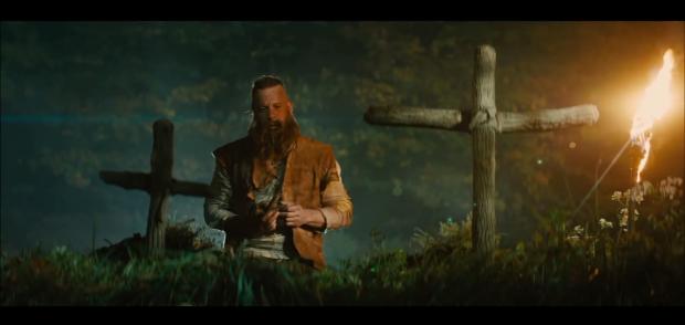 The_Last_Witch_Hunter_Trailer_Vin_Diesel