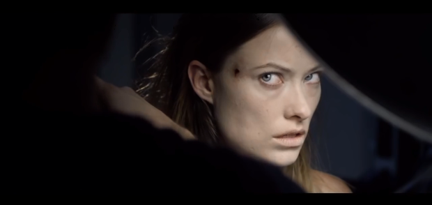 The_Lazarus_Effect_Olivia Wilde