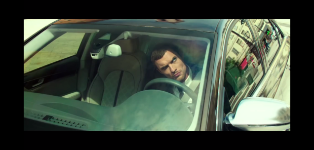 The_Transporter_Refueled_Ed Skrein