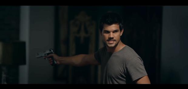 Tracers_Trailer_Taylor Lautner