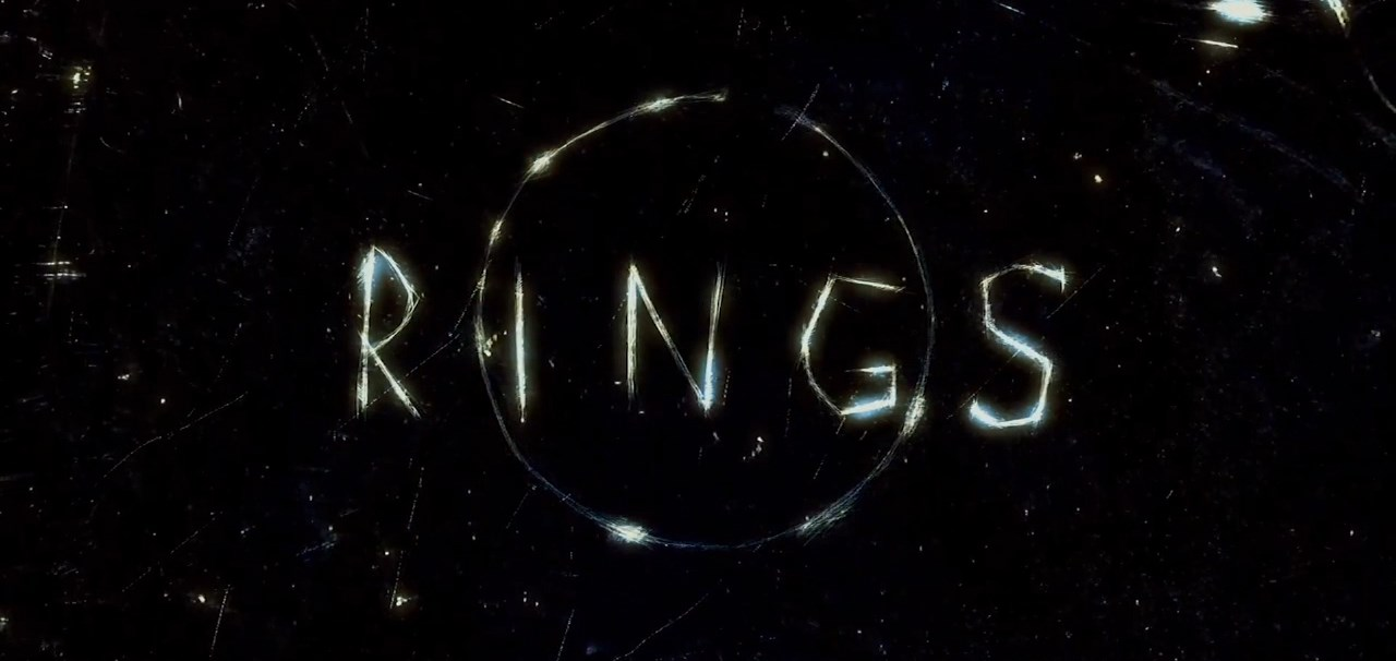 Rings - Trailer zum Film