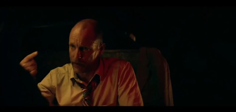Triple 9 -Screenshot_Film