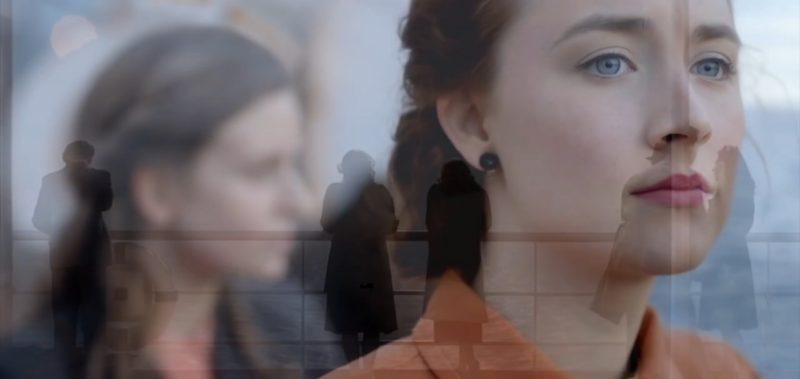 Brookly - Eine Liebe zwischen zwei Welten -Film