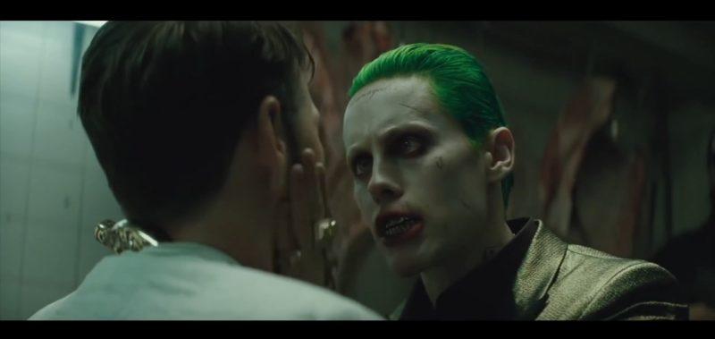 Suicide Squad - Film