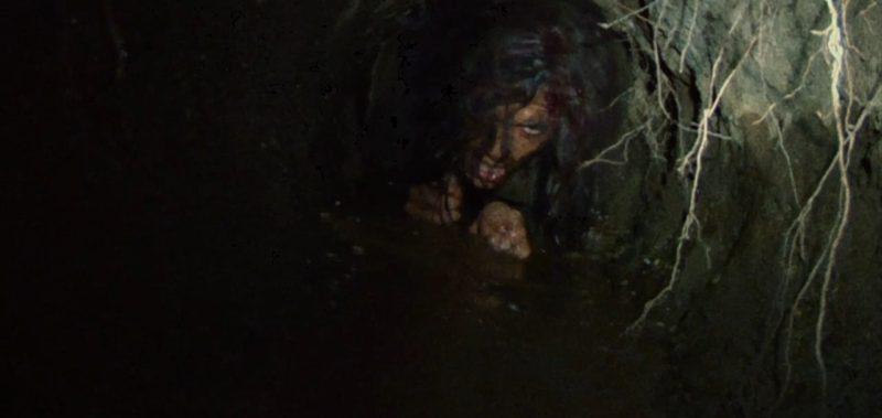 blair witch 2 - film