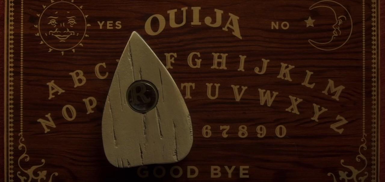 ouja - ursprung des boesen horrofilm 2016