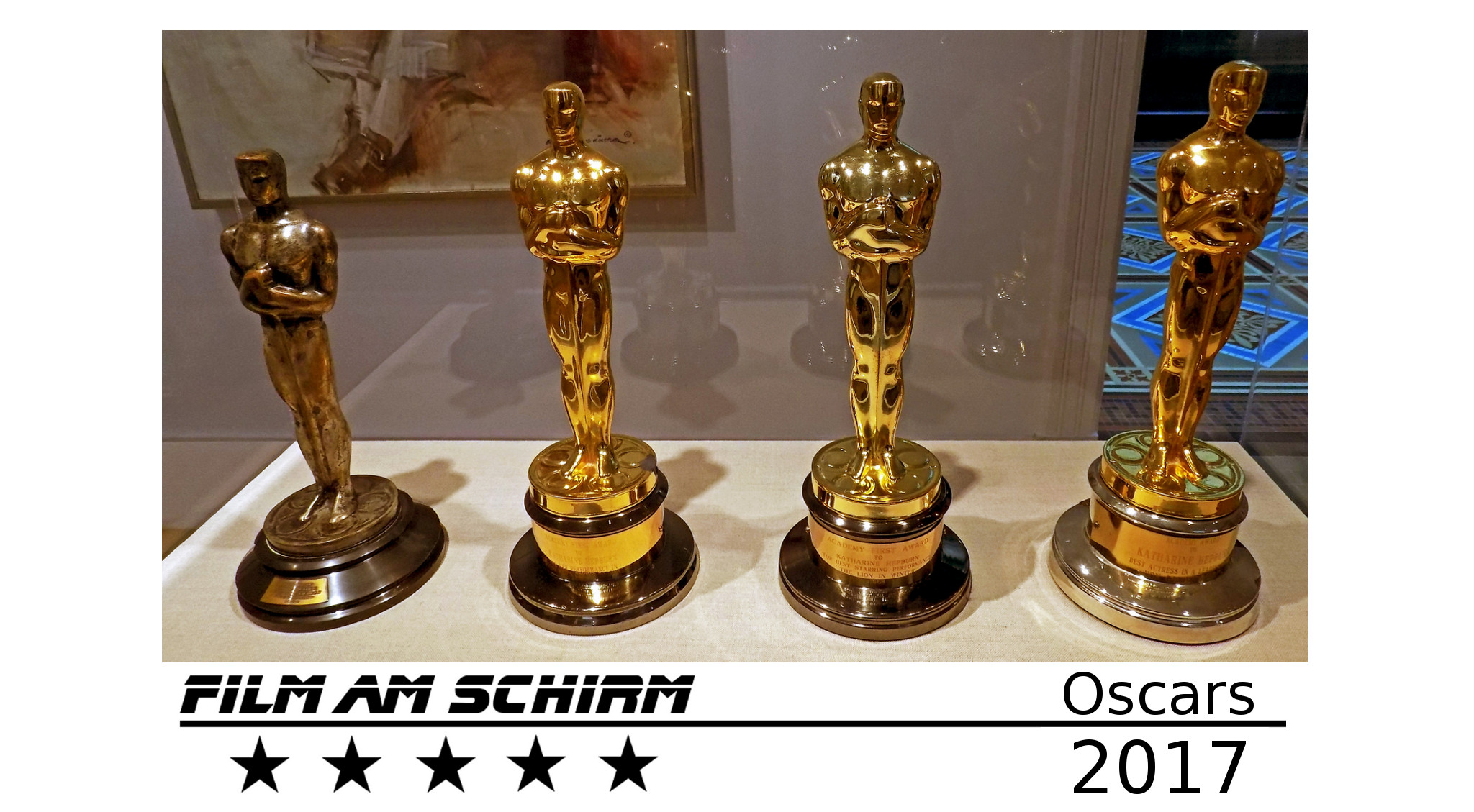 Film-am-Schirm-Oscars2017
