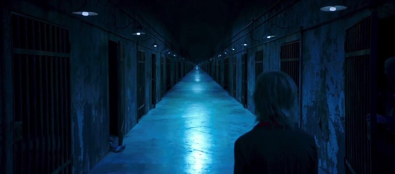 Filmfoto zu: Insidious: The Last Key
